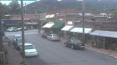 Webcam Red Valley: North Carolina − Boone − Sky View