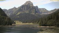 Nafels: Obersee - Day time