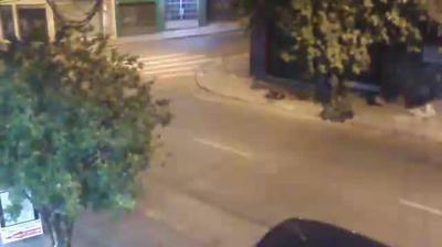 Webcam Pampulha: Rua Itajubá, n° 608