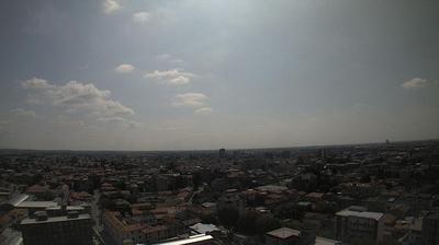 Thumbnail of Air quality webcam at 2:14, Apr 16