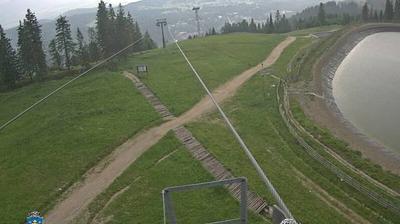 Webcam Braşov