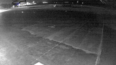Webcam Stockholm-Västerås Airport › North-East: Helicente