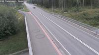 Jakobstad: Tie - Permo - Jyv�skyl��n - Actuales