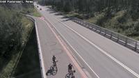 Jakobstad: Tie - Permo - Jyv�skyl��n - El día