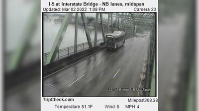 Thumbnail of Air quality webcam at 7:12, Jan 22