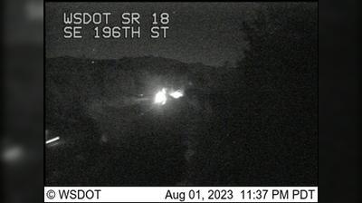 Thumbnail of Air quality webcam at 6:56, May 9
