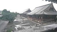 Kyoto: ??? - ???, ?? - Overdag