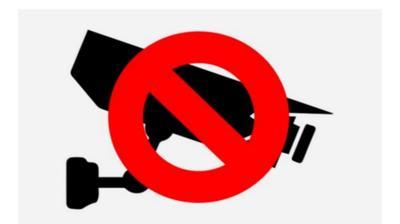 Gambar mini Webcam Bad Ditzenbach pada 5:16, Jan 18