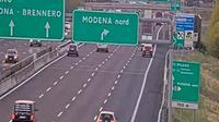 Modena: Mod�ne - �milie-Romagne - Actuelle