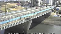 Current or last view Kumamoto