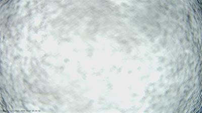 Webcam Klövsjö: Klövsjö skidområde