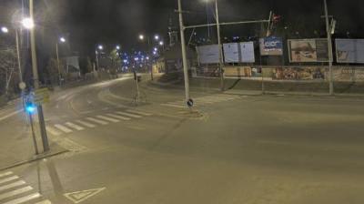 Vignette de Qualité de l'air webcam à 7:13, janv. 18
