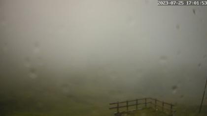 Lungern: Schönbüel - Obwalden