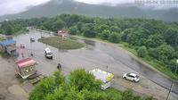 Dalnegorsk: Дальнегорск - El día