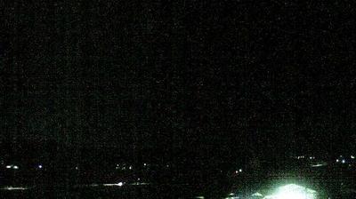 1:01, 5월 8에 Amakusa 웹캠의 썸네일