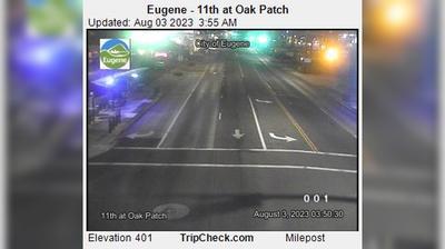 Thumbnail of Air quality webcam at 2:15, Apr 15