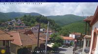 Arkochori › South-West: Imathia - Vermio Mountains - El día