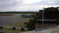 unknown: Mossel Bay Aerodrome - Day time