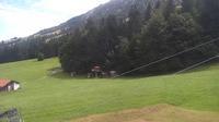 Kinderhotel Oberjoch: Livespotting - Oberjoch, Iselerbahn - Overdag