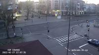 Kherson: Suvorova Street - Actuales