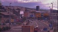 Rijeka: Kazali?te Ivana plemenitog Zajca - Overdag