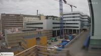 Oslo › North-East: Radiumhospitalet