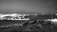 North Valley: NOAA Reno - Actuales
