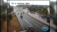 Rutherford > East: NJ  Eastbound at NJ  Cam - Actuales