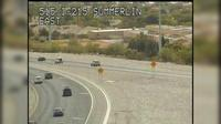 The Arbors: I- Summerlin - Current