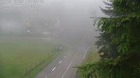 Breitenbach: Col de la Charbonnière - Jour