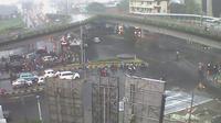Jakarta - Actuales