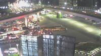 Jakarta - El día