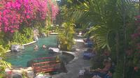 Tuban: Pool Web Cam - Aktuell