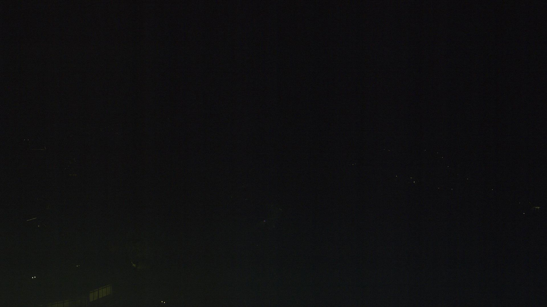 Webcam Gstaad: Palace