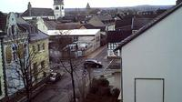 Rheinbach: NRW - Dagtid