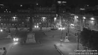 Glasgow: George Square - 121 Corsock St - Recent