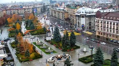 Webcam Ploieşti: Ploiesti