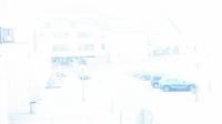 Trutnov: Slovansk� n�m - Recent