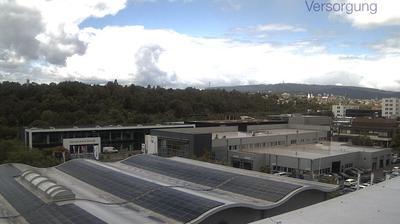 Wiesbaden Live webkamera - nå