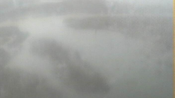 Webcam Broadwater: Machipongo Station, Hog Island, VA