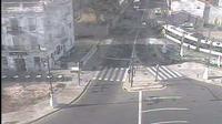 Valencia: Salvem el Cabanyal - Current