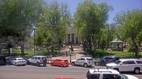 Prescott: Live City View Webcam - El día