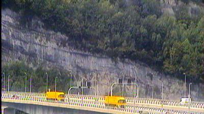 Webcam Nantua