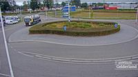 Eefde: Ng rondweg de Mars, Zutphen - Current