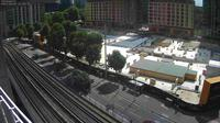 London: Telecity Webcam - Jour