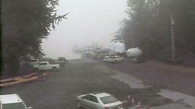 Thumbnail of Broadalbin webcam at 3:12, Oct 19