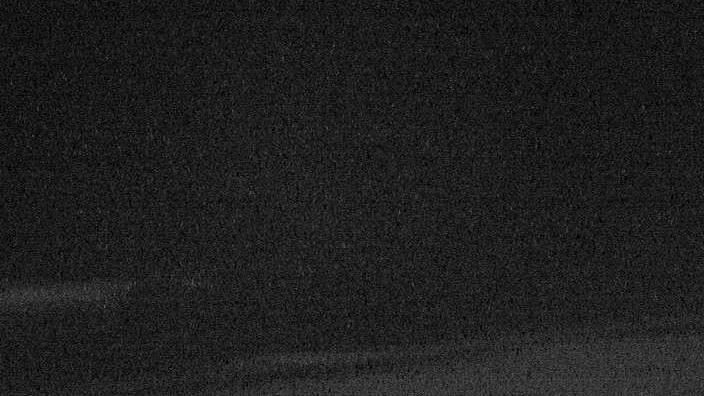 Webcam Channel Acres: Wrightsville Beach