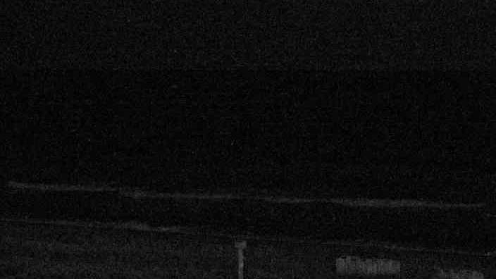 Webkamera Channel Acres: Wrightsville Beach