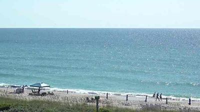 Thumbnail of Ogden webcam at 11:15, Jan 21