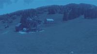 Lans-en-Vercors: Alpes - Lans en Vercors - Recent